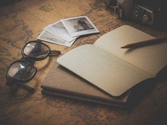 Podróż służbowa – jak na niej nie stracić?